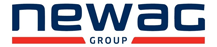 Newag Group